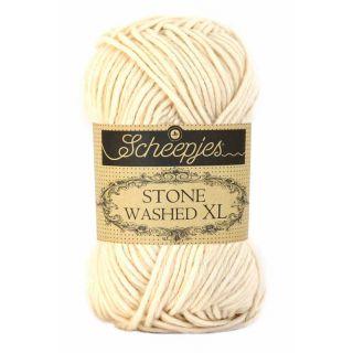 Stone Washed XL - Moon Stone 841