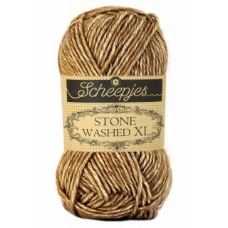 Stone Washed XL - Boulder Opal 844