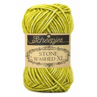 Stone Washed XL - Lemon Quartz 852