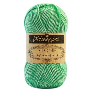 Stone Washed - Fosterite 826