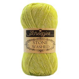 Stone Washed - Pedirot 827