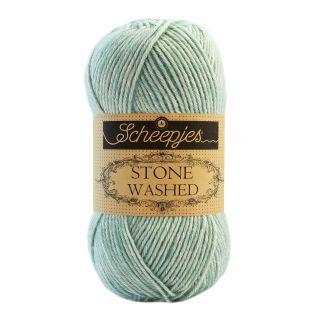 Stone Washed - Larimar 828