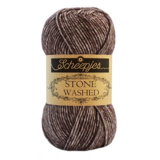 Stone Washed - Obsidian 829