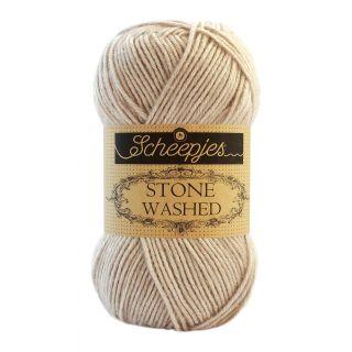 Stone Washed - Axinite 831