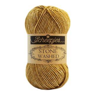 Stone Washed - Enstatite 832