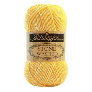 Stone Washed - Beryl 833