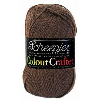 Scheepjes Colour Crafter - Veendam 1004