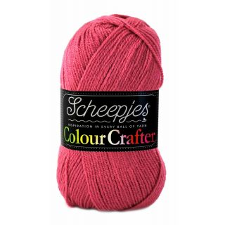 Scheepjes Colour Crafter - Tiel 1023