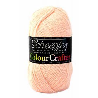 Scheepjes Colour Crafter - Lelystad 1026