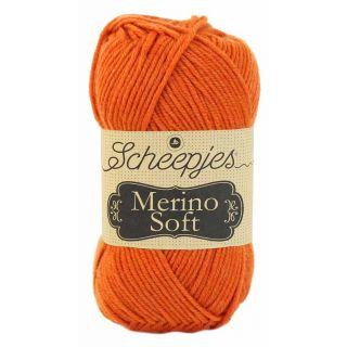 Scheepjes Merino Soft - Gaugin 619