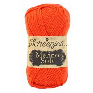 Scheepjes Merino Soft - Munch 620
