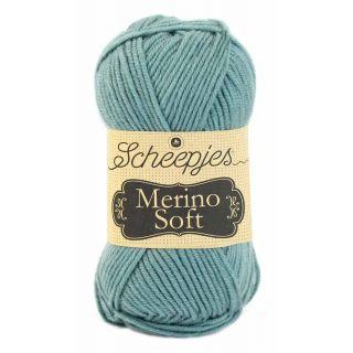Scheepjes Merino Soft - Lautrec 630