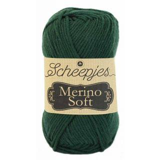 Scheepjes Merino Soft - Millais 631