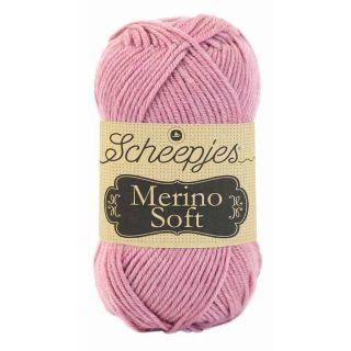 Scheepjes Merino Soft - Copley 634