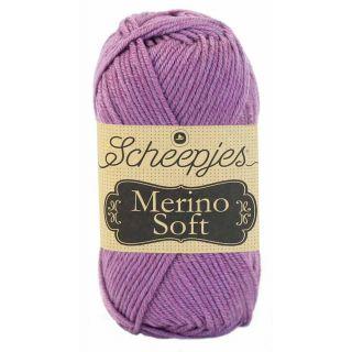 Scheepjes Merino Soft - Monet 639