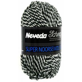 Super Noorse sokkenwol Extra 0246 - Scheepjeswol
