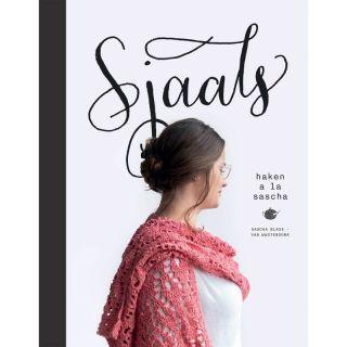 Sjaals - Sascha Blase - van Wagtendonk