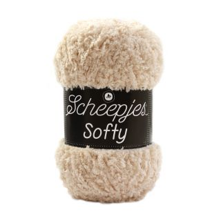 Scheepjes Softy 479