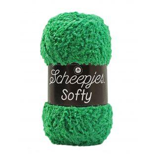 Scheepjes Softy 497