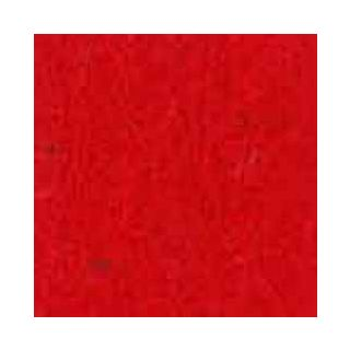 Vilt rood 3660