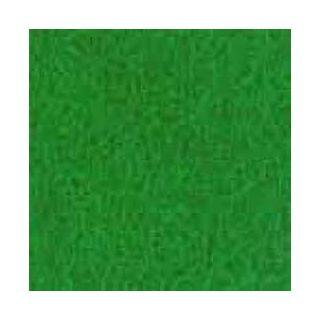 Vilt grasgroen 3665