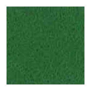 Vilt groen 3667