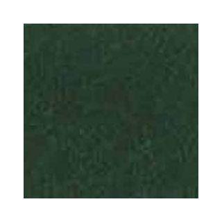 Vilt donker mosgroen 3668