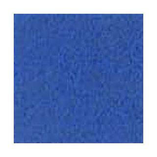 Vilt delfts blauw 3671