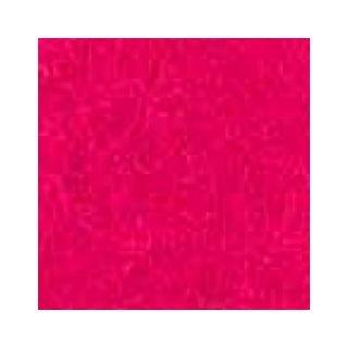 Vilt fuchsia 3685