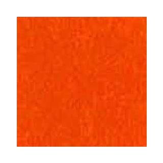 Vilt oranje 3686