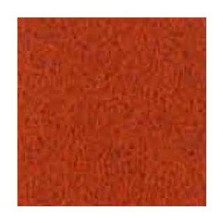 Vilt bruin oranje 3687