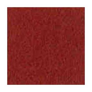 Vilt roodbruin 3688