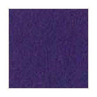 Vilt donker paars 3689
