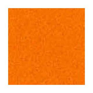 Vilt sinaasappel 3699