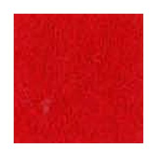 Vilt donker rood 3708