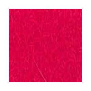 Vilt framboos 3716