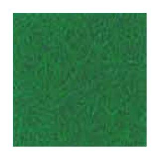 Vilt groen 3717