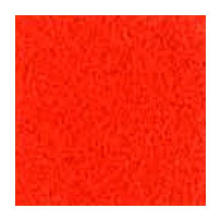 Vilt diep oranje 3718