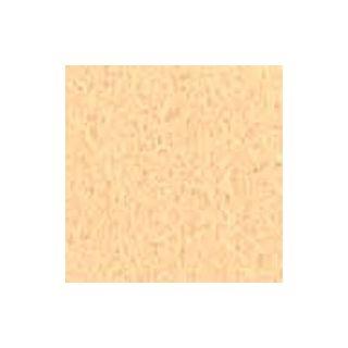 Vilt huidskleur 3710