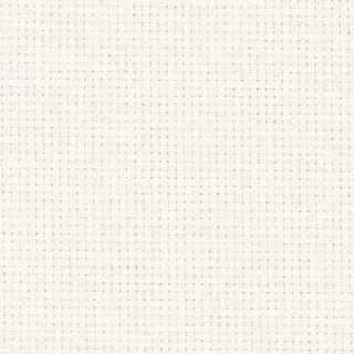 Borduurstof Aida 5,4 Offwhite - Zweigart