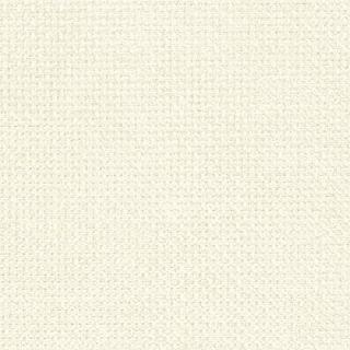 Borduurstof Aida 7,2 offwhite - Permin
